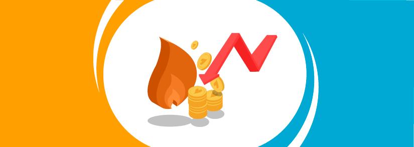 Compañias de gas natural más baratas